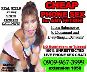 psw 300x250 UK Free hentai doujinshi sites dears animation