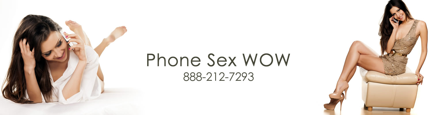 Free unlimited phone sex